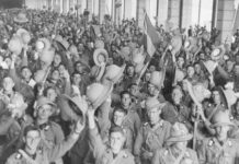 soldati_italiani_16_settembre_1935_viglia_partenza_in_africa.jpg
