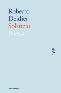solstizio5.jpg