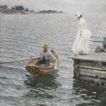 sommarnoje_1886_akvarell_av_anders_zorn-2.jpg