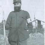 Aldo Spallicci 1916 G Guerra