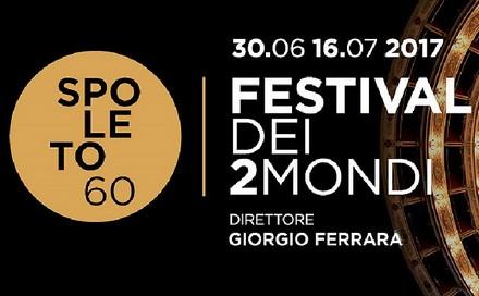 spoleto60_cover.jpg