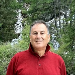 Italo Stellon