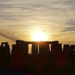 stonehenge_solstizio-d_estate-thumb-207c1.jpg