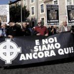 storace_la_destra_manifestazione_roma_3_marzo_2012_-_nonleggerlo_3_.jpg