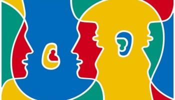 strada-delle-lingue-26-9-2011-iic.jpg