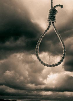 suicidio.jpg