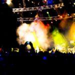 Lucca Summer Festival 2015