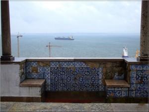 tabancs-azulejos_lisbonne_3r10.jpg