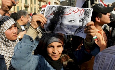 tahrir_liberationsquare.jpg