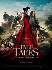 tale-of-tales-affiche-e1431693966718.jpg