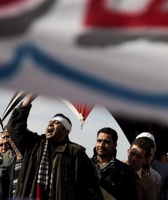 taphoto-Tahrir-place-de-la-Liberation-2011-6.jpg