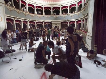 teatro_paris.jpg