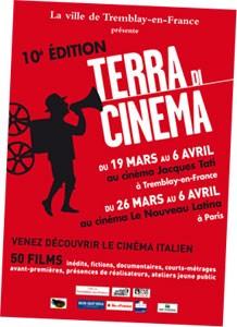 terra-10e-affiche.jpg