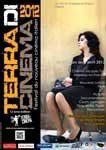 terra-di-cinema2012-12043.jpg