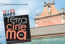 terra_cinema.jpg