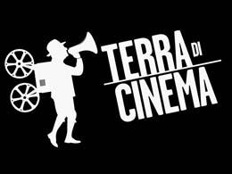 terra_di_cinema.jpg