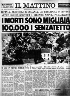 terremoto1-25_11_1980-fondo-magazine.jpg