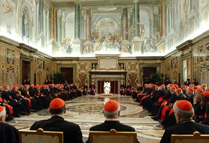 the-vatican-counsel.jpg