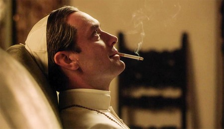 the-young-pope-paolo-sorrentino-touche-par-la-grace_m367808.jpg