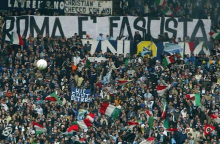 tifo_fascista.jpg