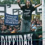 tifosi_napoli_ultras_diffidati.jpg