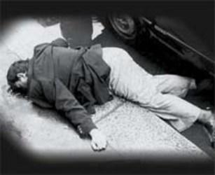 L'assassinio di Walter Tobagi