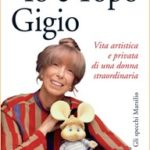 topo_gigio_e_maria_perego.jpg