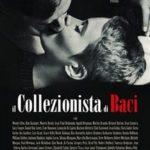 Il collezionista di baci, Giuseppe Tornatore
