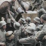 tos49556-programme-tv-apocalypse-1ere-guerre-mondiale.jpg