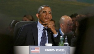 toscanobarack-obama-sommet-otan.jpg