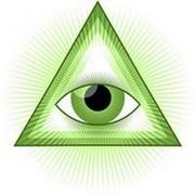 trinita-illuminati-triangolo.jpg