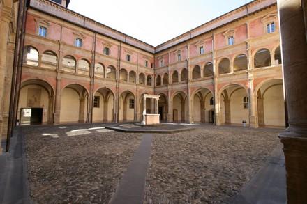 L'Università di Bologna