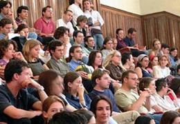 universita_studenti-55067.jpg