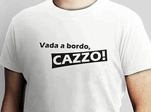 vada-a-bordo-cazzo--298x223.jpg