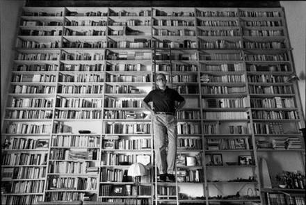 valerio-magrelli-e-libreria-bbe87.jpg