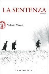 varesila-sentenza-il-nuovo-libro-di-valerio-varesi--L-_FBV8W.jpg