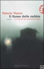 varesiunilibro-libro-9788876847400g.jpg