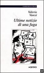 vareunilibro-libro-9788881780631g.jpg
