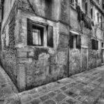 venezia-calle-de-la-posta-de-fiandra-7df8c867-019e-4e34-95f3-c302ae3de1fc.jpg
