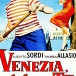 venezia__la_luna_e_tu.jpg