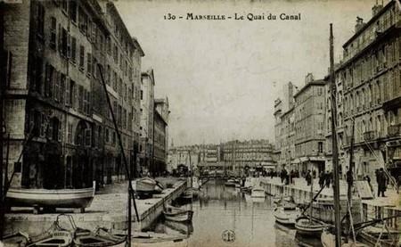 vieuxmarseillequai-canal-jean-ballard-696x428.jpg