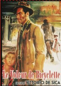 voleur_bicyclette2.jpg