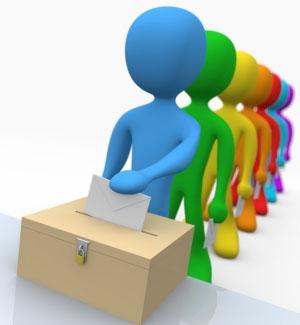 votazioni1-2_copie.jpg