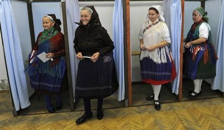 voto-urne-elezioni_980x571.jpg