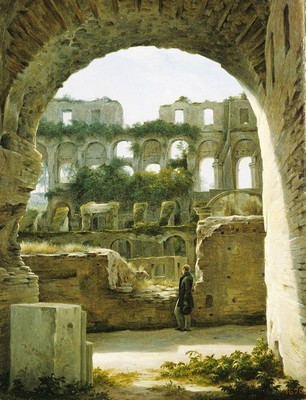 voyages-en-italie-281.jpg