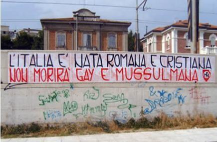 xenofobia1.jpg