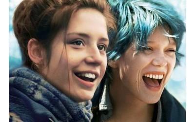 youfeed-la-vita-di-adele-due-clip-in-italiano-del-film-palma-d-oro-a-cannes-2013.jpg