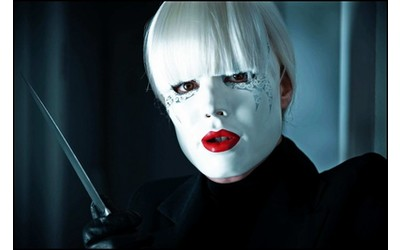 youfeed-venezia-2012-passion-recensione-in-anteprima-del-thriller-di-brian-de-palma.jpg