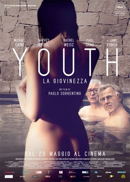 youth-la-giovinezza-paolo-sorrentino-manifesto-film.jpg