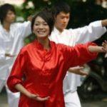 zanontai-chi-chuan_1.jpg